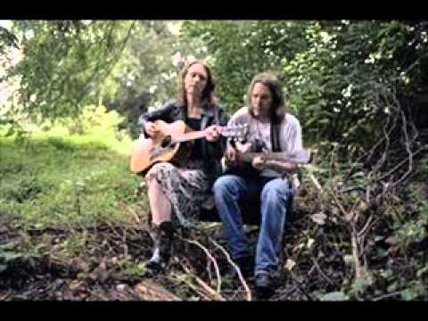 No One Knows My Name Gillian Welch Chords Chordify