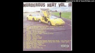 14 - Busta Rhymes ft Papoose, Raekwon, Young Chris & Sheek - Power Cipher