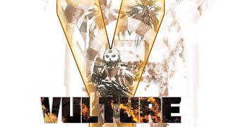VULTURE Eight Warface Edit 4k