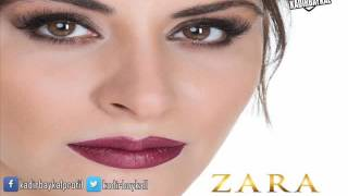 Zara   Dertli Dertli 2016
