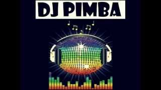 Mike Candys Evelyn feat Patler - One Night In Ibiza (Dj Pimba remix)