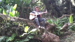 Wesley Boa - Essa Mina Curte Rock