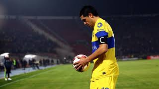Juan Román Riquelme un jugador sobrevalorado | polémicas declaraciones de Steven arce