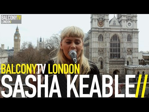 sasha-keable-living-without-you-balconytv-balconytv