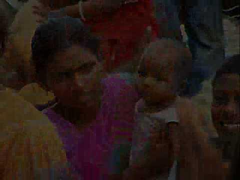 Mission Helper Trip 2011 Nepal