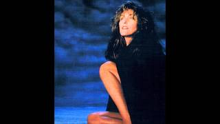 "LAURA BRANIGAN - ""FOREVER YOUNG"""