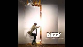 Diggy Simmons-  Need To Know
