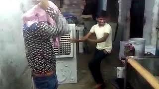 Satish.kumar.sahu.mahoi.u.p