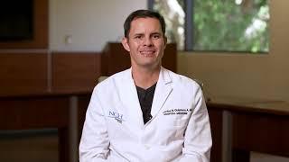 NCH's Dr. Carlos Quintero: Recomendaciones para prevenir COVID-19
