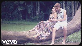 Nikki - Sei Lá (Webclipe) ft. Leandro Buenno