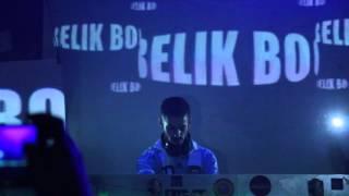 Belik Boom en Argentina