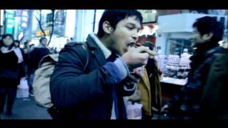 "Lucky Me! Supreme Jjamppong ""Yinyang"" TVC 30s"