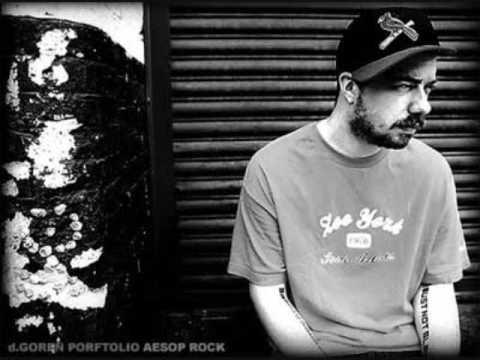 aesop-rock-pigs-with-lyrics-ceetruth