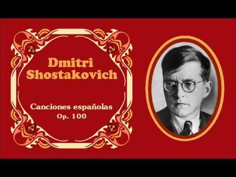 dmitri-shostakovich-iadios-granada-de-canciones-espanolas-op-100-1956-larmata-armonica