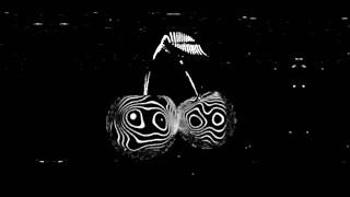 What So Not - Gemini (// VIP REMIX) | TIPOGRAFIA