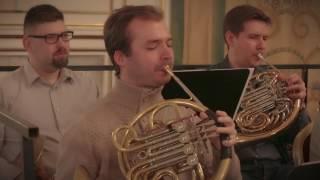 ASTERIA - The Queen's Garden [MapleStory Symphony in Budapest] / 메이플스토리 오케스트라 앨범