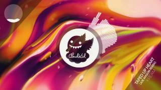 KREAM - Taped Up Heart feat. Clara Mae (Joe Mason Remix)