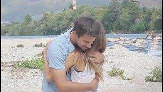 """Basta Fidarsi"" - Lorenzo Belluscio - Official Video"