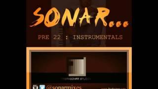 Free Afrobeat instrumentals download On FreakSonar