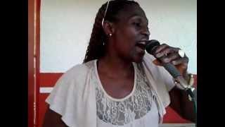 musica Amor sem Preconceito de composição de Ines Boni de Rancharia