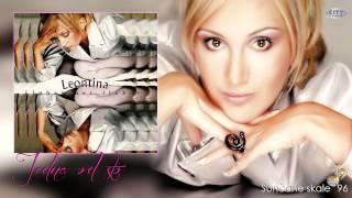 Leontina - Jedna od sto - (Audio 1998)