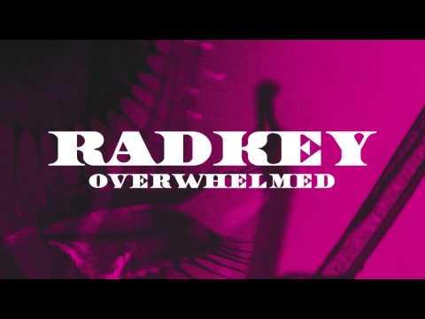 radkey-overwhelmed-official-audio-radkey
