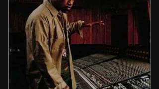 LLOYD BANKS - REPPIN TIME FREESTYLE