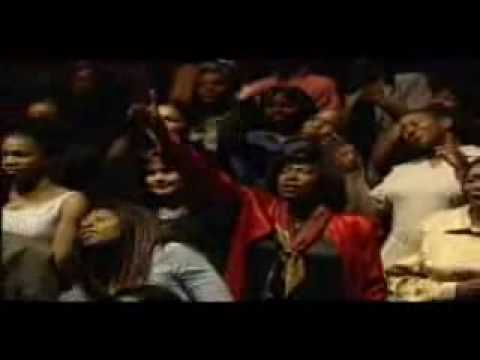 donnie-mcclurkin-great-is-your-mercy-live-saifei