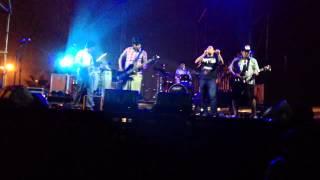 Epitaphios - Marcas en el aire (Tarapaca Rock II)