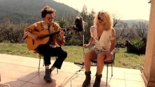 Hallelujah (Brazil Cover)