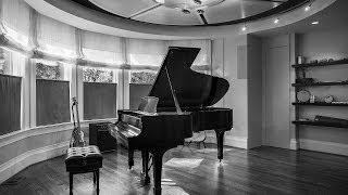 "Emotional Sad Piano Instrumental ""Faith"" [Prod. by: Jurrivh]"