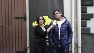 StreetNews.it-Angelo Iannelli-9°Anniversario Hollywood Animation