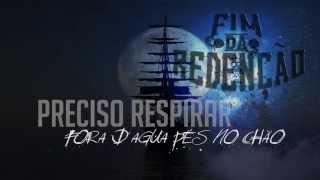 Fim da Redenção ~ Navegador (Single 2013)