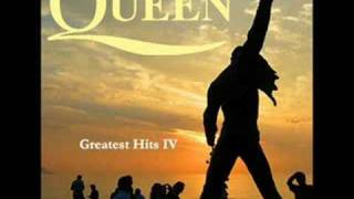 imagenes de queen