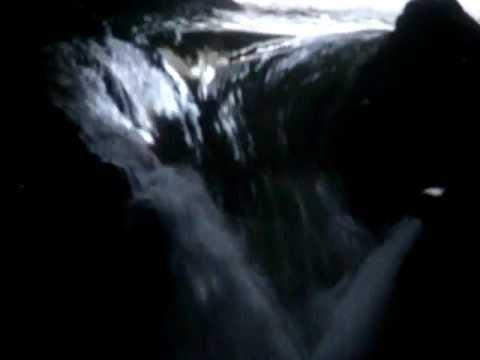 Gupteshwor Mahadev Cave — Гуптешвор Махадев Пещера