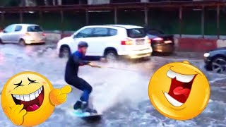 LIKE A BOSS COMPILATION 😎😎😎AMAZING 10 MINUTES🍉🍒🍓#20
