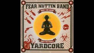 Fear Nuttin Band-Police State