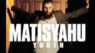 Matisyahu - Late Night In Zion