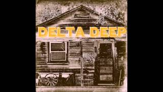 Delta Deep - Private Number (ft. David Coverdale) (Official Audio Track)