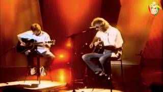 Wish You Were Here - Roger Waters & Eric Clapton - 2005
