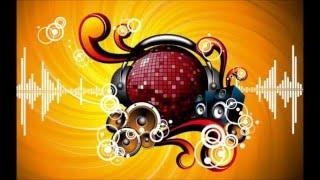 Audiotricz ft. Jhon Harris- Momentum (Dj M0y0attack Remix)