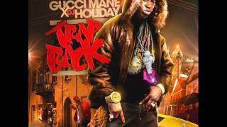 10. Gucci Mane - Ghetto feat. Chilly Chill (prod. by Zaytoven) 2012