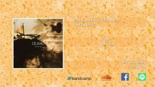 Ceano - 05 - Veleiro (Lyric Video)