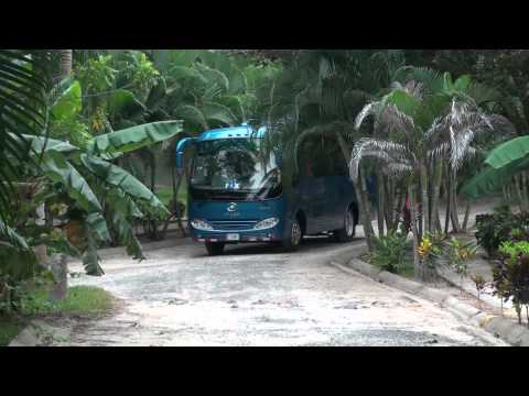 CostaRica/Panama/Nicaragua (deel 08)