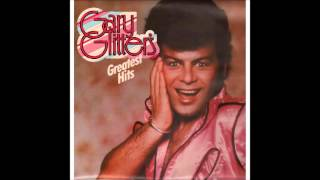 Gary Glitter - I Didn´t Know I Loved You