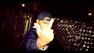 Flash The Don - Fake Friends (Official Video)