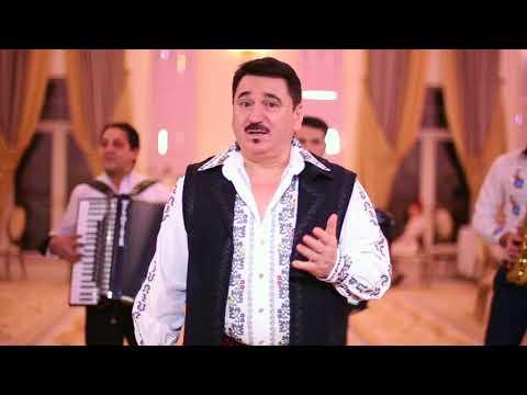Mihai Iancu - Asta este viata mea