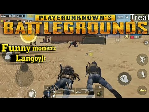 Youtube Pubg Mobile Funny Moments Uds Game Otzyvy Ru