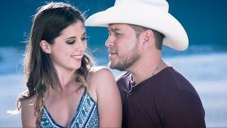 Tu Novioamante - Chalío Ramos (Video Oficial)