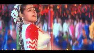 Yeh Chand  Koi Deewna  Hai - HD video